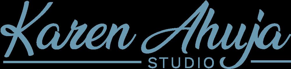 Karen Ahuja Studio